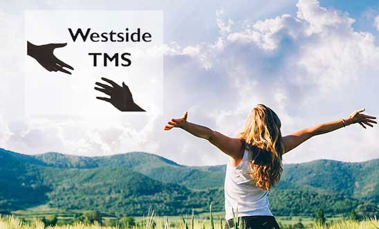 West Side TMS
